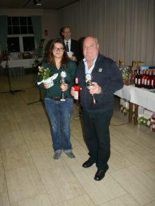 2017_N_Platz1_Jessica+Wolfgang_Martin-3